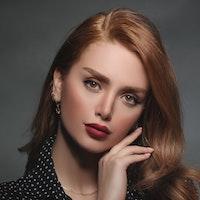 Lisa Molist