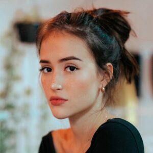 Megan Lubin